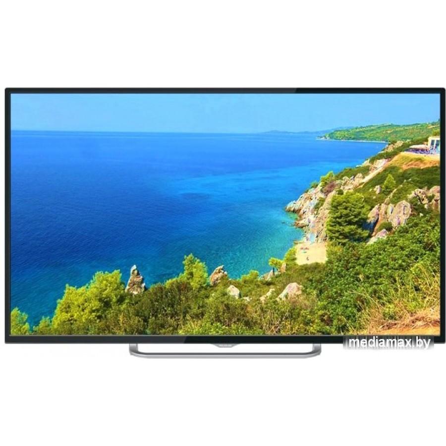 ЖК телевизор Polar 55PU11TC-SM