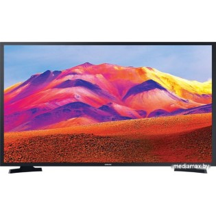 ЖК телевизор Samsung UE43T5202AU