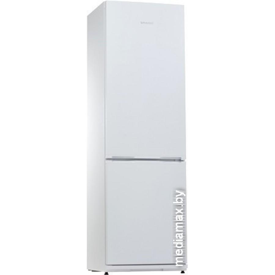Холодильник Snaige RF36SM-S100210