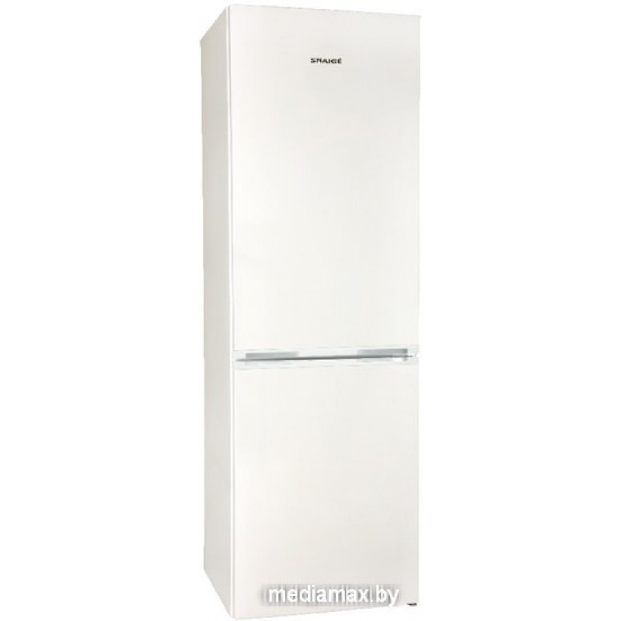 Холодильник Snaige RF56NG-P500260