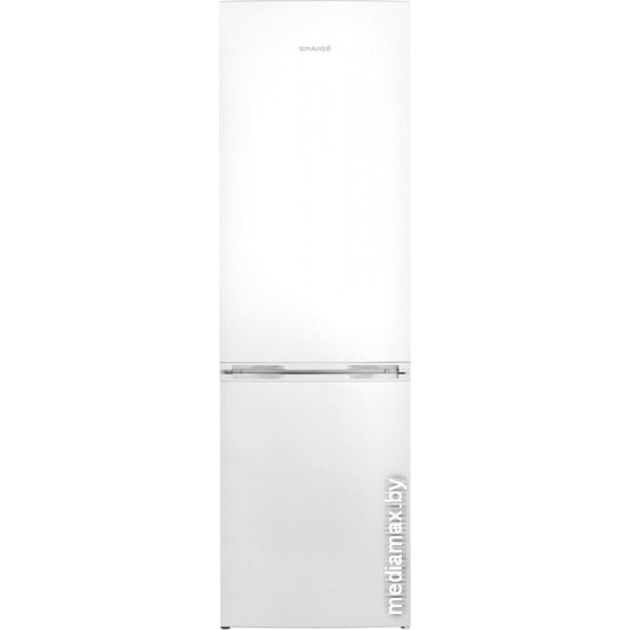 Холодильник Snaige RF58SG-S500260