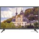ЖК телевизор StarWind SW-LED32SA303