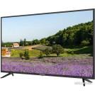 ЖК телевизор StarWind SW-LED43UA403