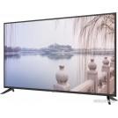 ЖК телевизор StarWind SW-LED50UA403
