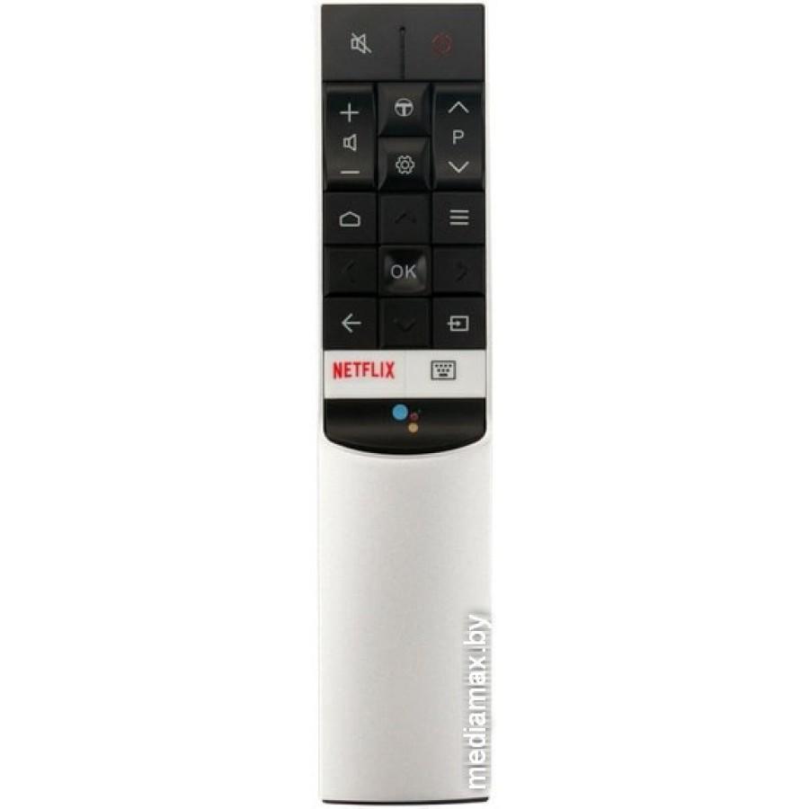 ЖК телевизор TCL 65C815 (Европейская версия)