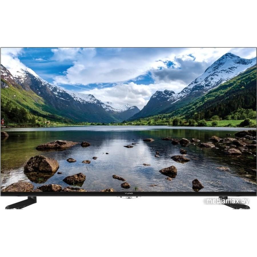 ЖК телевизор Yuno ULX-43UTCS347