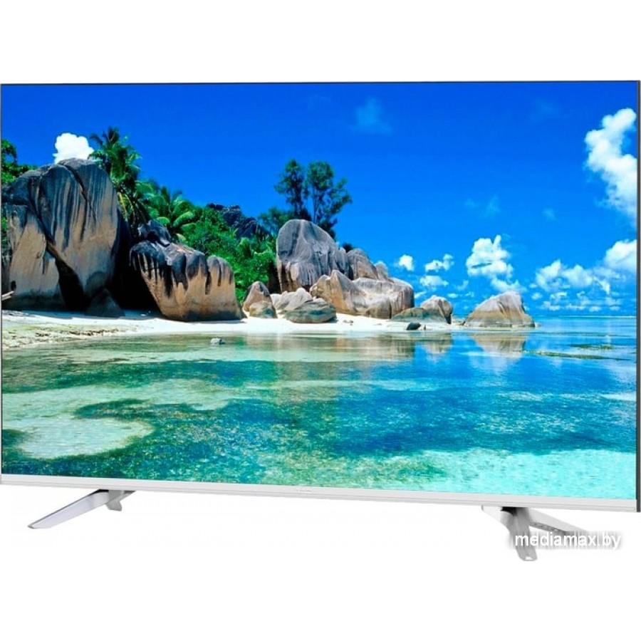 ЖК телевизор Artel UA32H4101