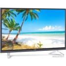 ЖК телевизор Artel UA43H1400