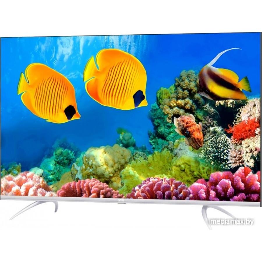 ЖК телевизор Artel UA43H3401