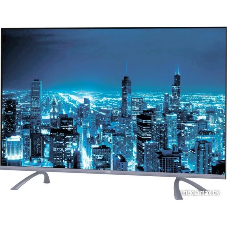 ЖК телевизор Artel UA55H3502