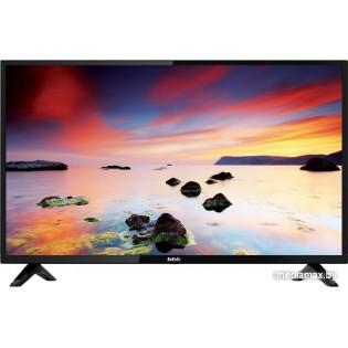 ЖК телевизор BBK 24LEM-1043/T2C