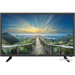 ЖК телевизор BBK 32LEM-1089/T2C