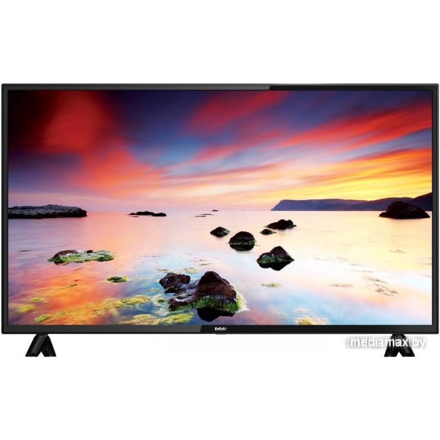 ЖК телевизор BBK 42LEM-1043/FTS2C