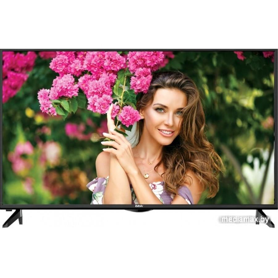 ЖК телевизор BBK 43LEM-1073/FTS2C