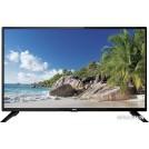 ЖК телевизор BBK 55LEX-8145/UTS2C
