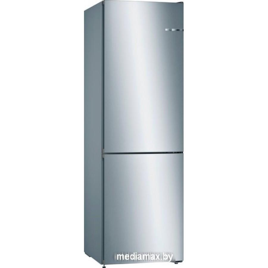 Холодильник Bosch KGN36NL21R