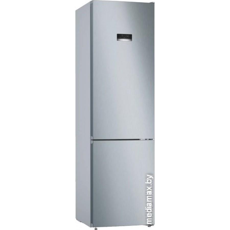 Холодильник Bosch Serie 4 VitaFresh KGN39XL27R