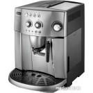Эспрессо кофемашина DeLonghi Magnifica ESAM 4200.S
