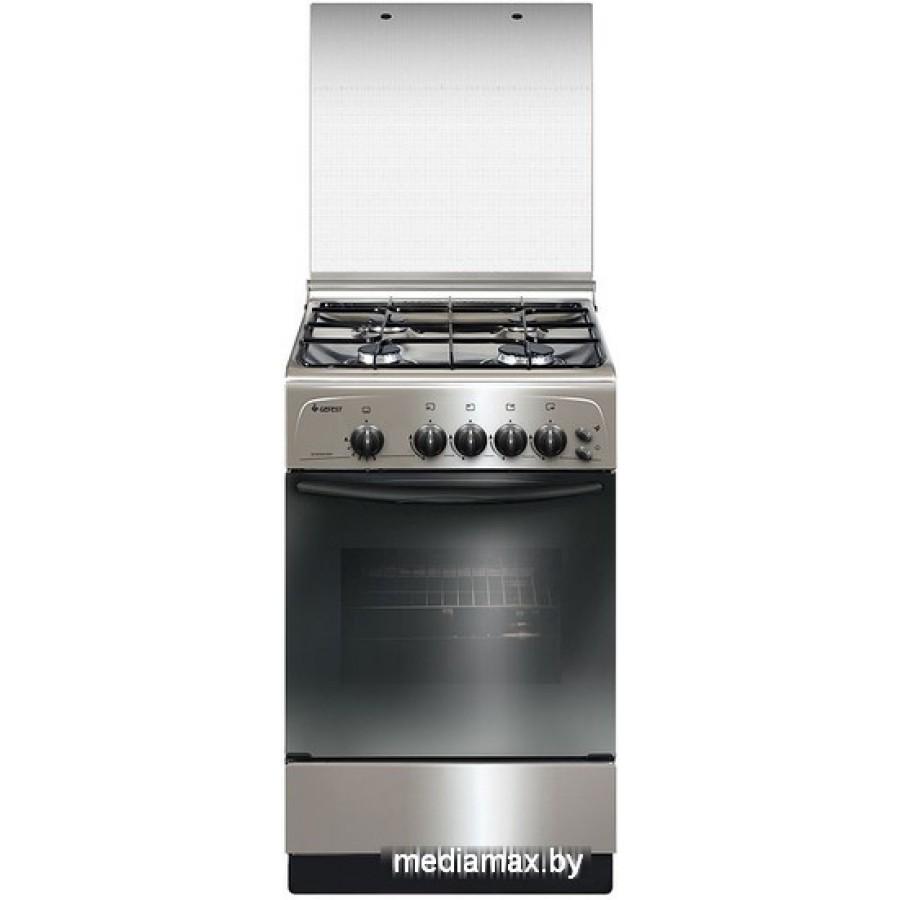 Кухонная плита GEFEST 3200-06 К62