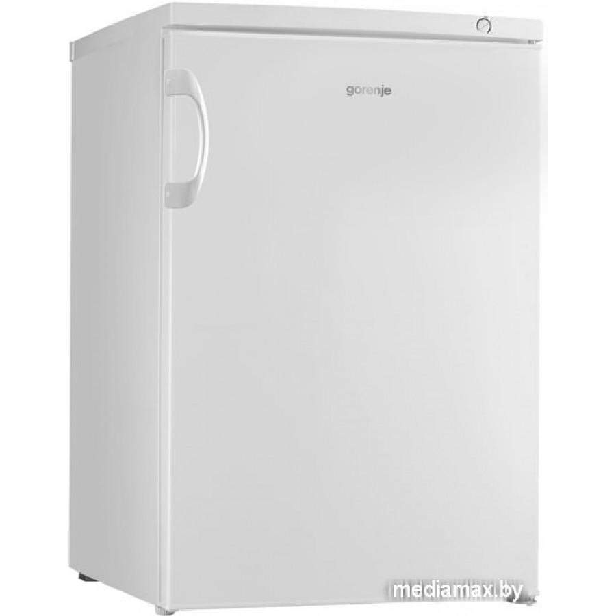 Морозильник Gorenje F492PW