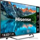 ЖК телевизор Hisense 50U7QF