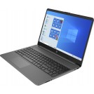Ноутбук HP 15s-fq1080ur 22Q45EA