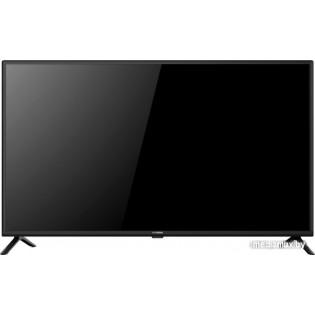 ЖК телевизор Hyundai H-LED42FS5001