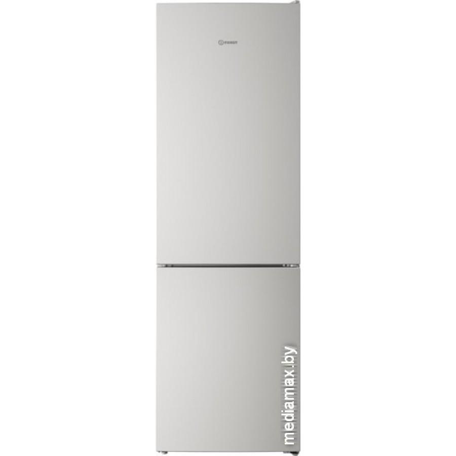 Холодильник Indesit ITR 4180 W