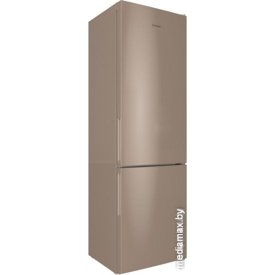Холодильник Indesit ITR 4200 E