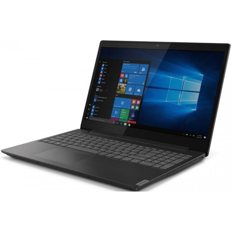 Ноутбук Lenovo IdeaPad L340-15API 81LW00A3RK