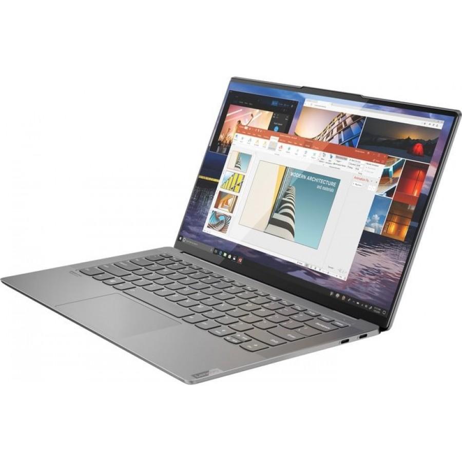 Ноутбук Lenovo Yoga S940-14IIL 81Q80033RU