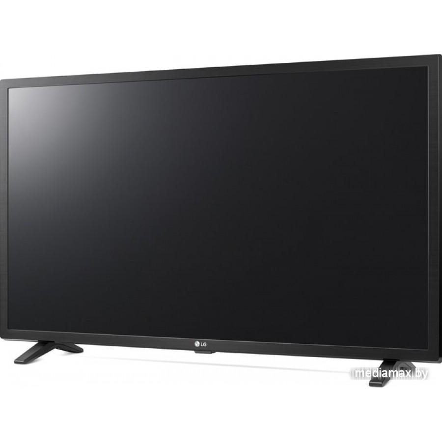 ЖК телевизор LG 32LM637BPLB