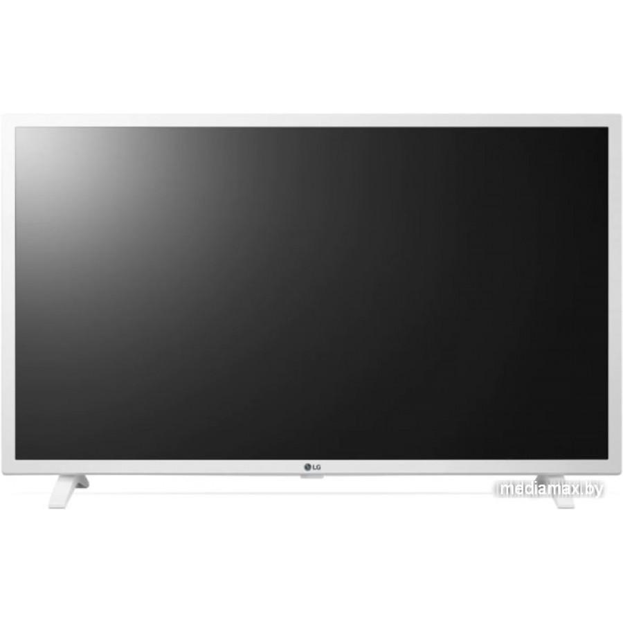 ЖК телевизор LG 32LM638BPLC