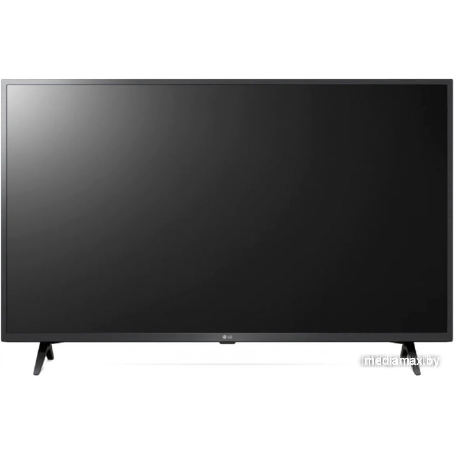 ЖК телевизор LG 43UP76006LC