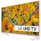 ЖК телевизор LG 43UP76906LE