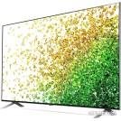 ЖК телевизор LG 55NANO856PA