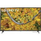 ЖК телевизор LG 55UP76006LC