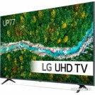 ЖК телевизор LG 55UP77506LA