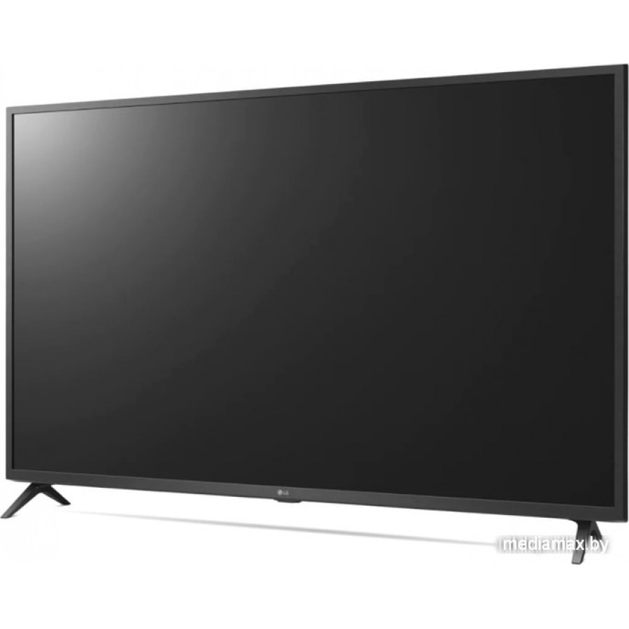 ЖК телевизор LG 65UP76006LC