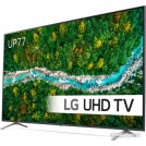 ЖК телевизор LG 70UP77506LA