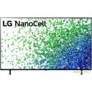 ЖК телевизор LG 75NANO806PA