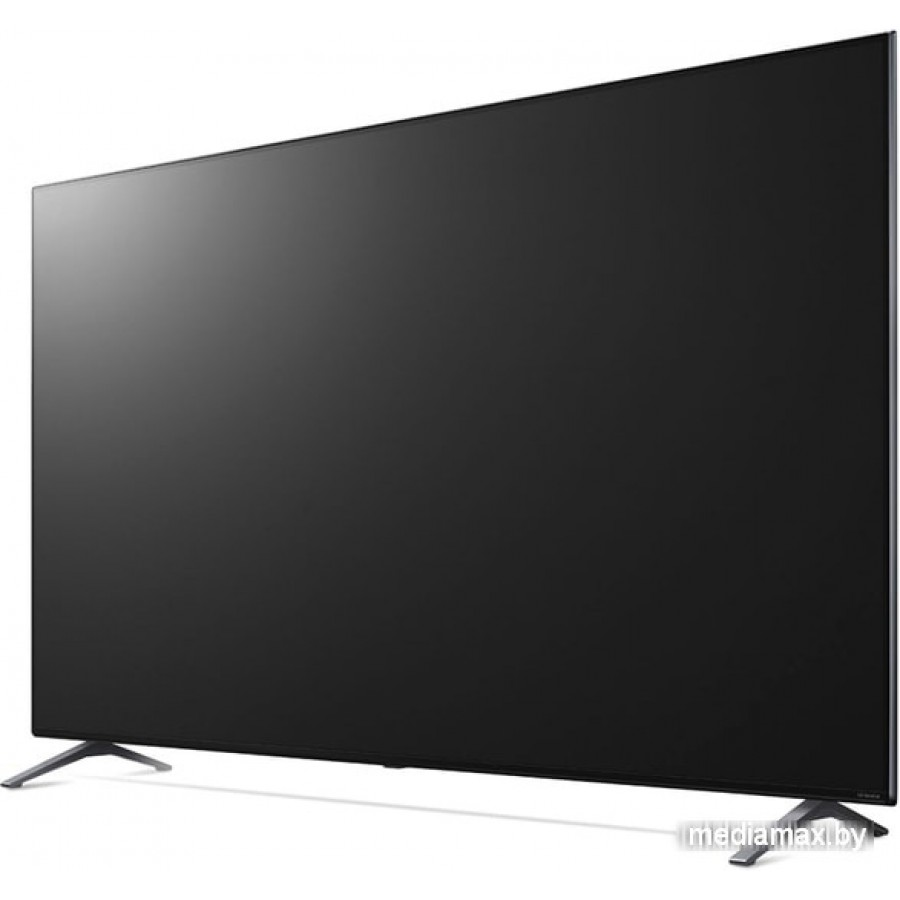 ЖК телевизор LG 86NANO906NA