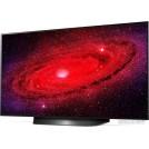 OLED телевизор LG OLED48CXRLA