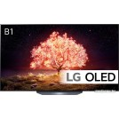 OLED телевизор LG OLED65B1RLA