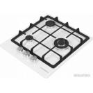 Варочная панель MAUNFELD EGHE.43.33CW/G