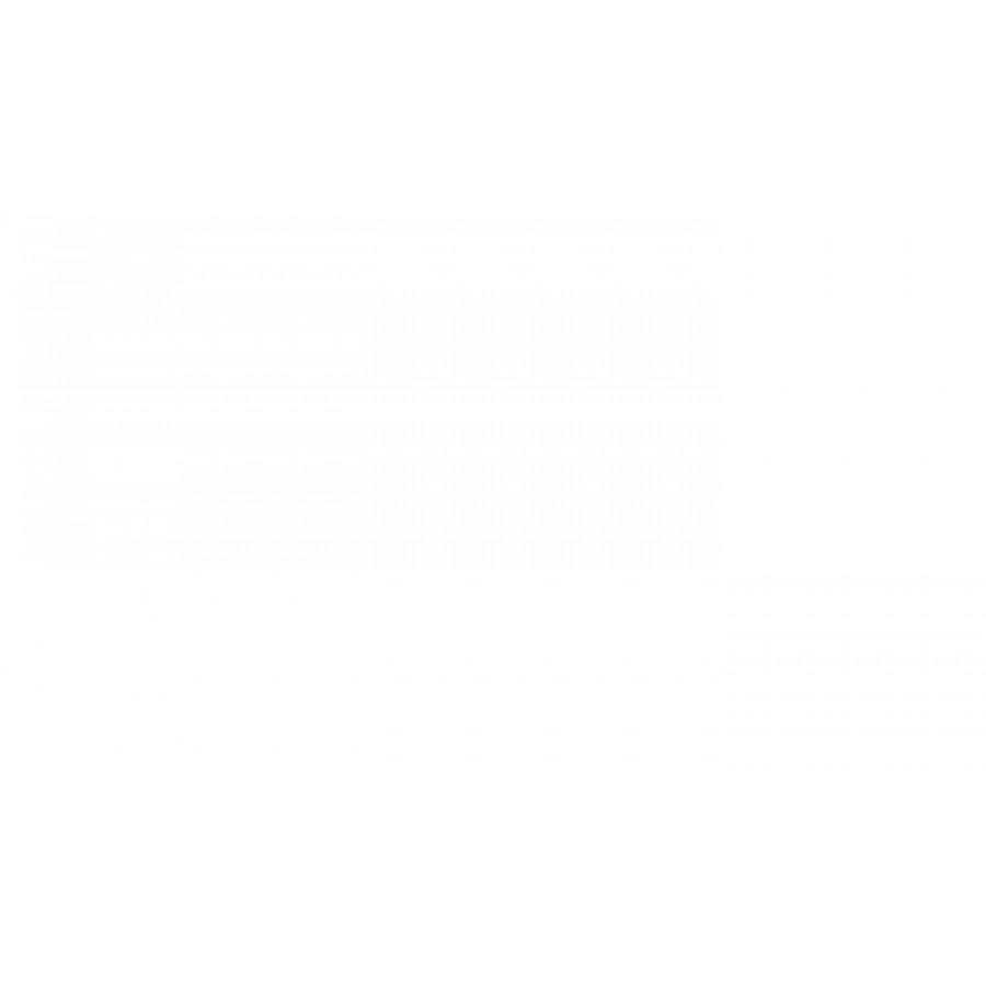 Варочная панель MAUNFELD EGHE.64.3CW/G