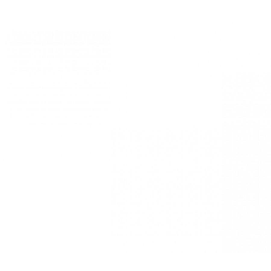 Варочная панель MAUNFELD EGHG.64.23CB/G