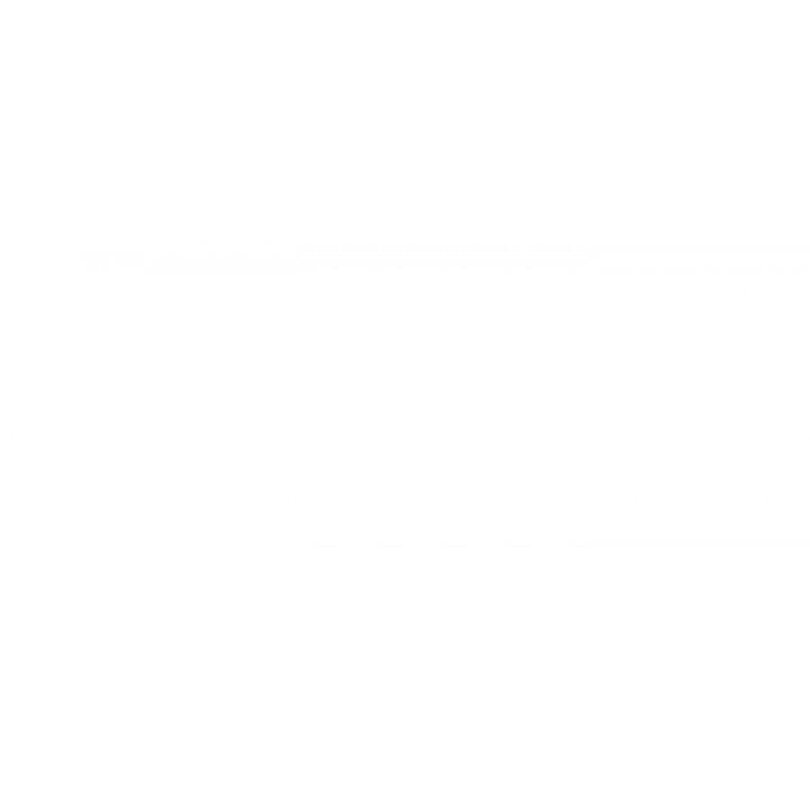 Варочная панель MAUNFELD EGHS.43.33CSD/G