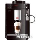 Эспрессо кофемашина Melitta Caffeo Passione F53/0-102