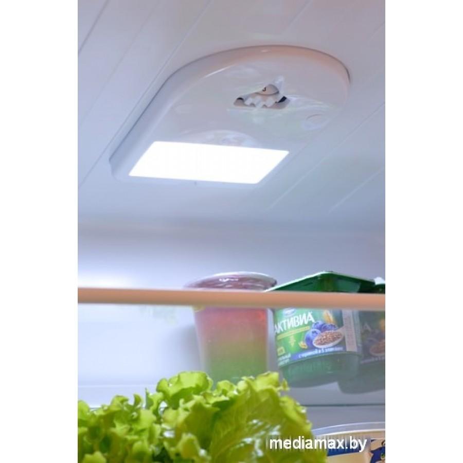 Холодильник Nord NRB 122 332